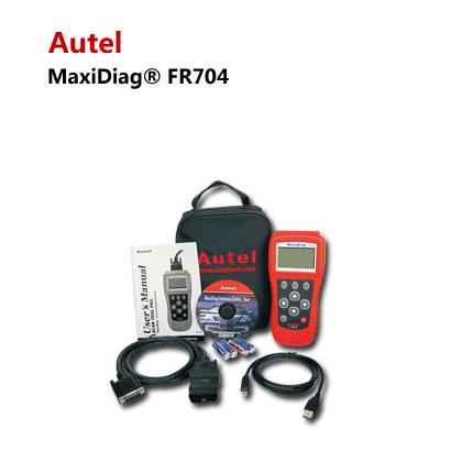 Autel-MaxiDiag-FR704_69411