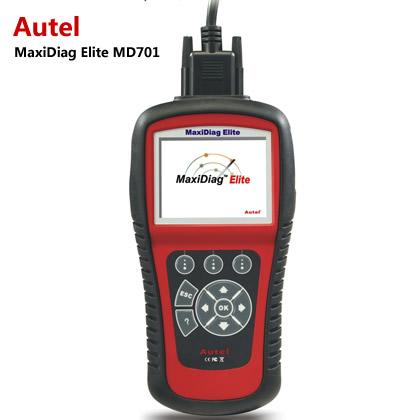 Autel-MaxiDiag-MD701