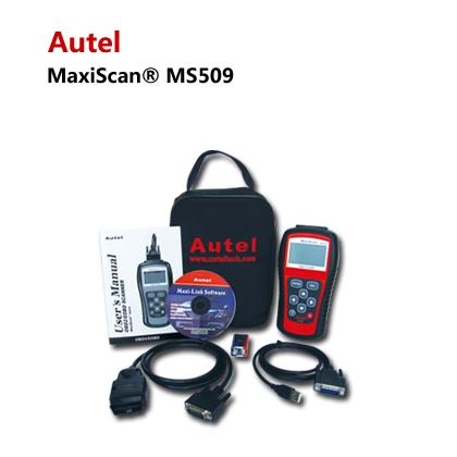 Autel-MaxiScan-MS509_66409