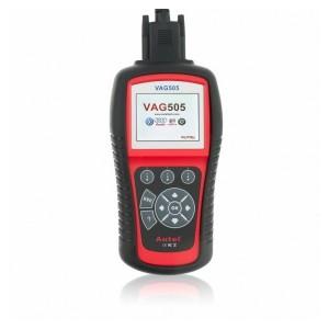 VAG505