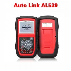 AutoLink_AL539